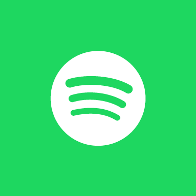 Branding Guidelines | Spotify for Developers