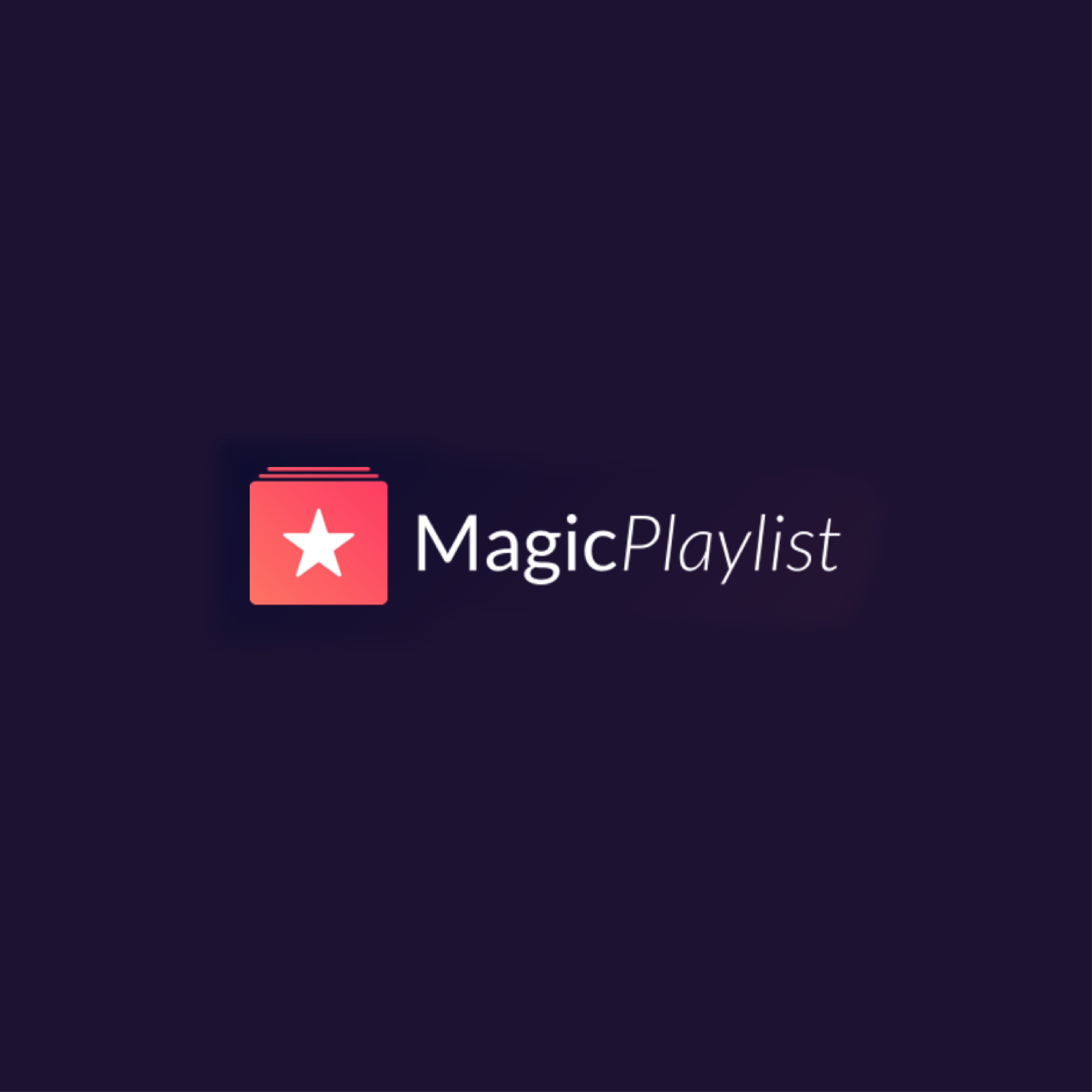 thumbnail for magic-playlist/image.png