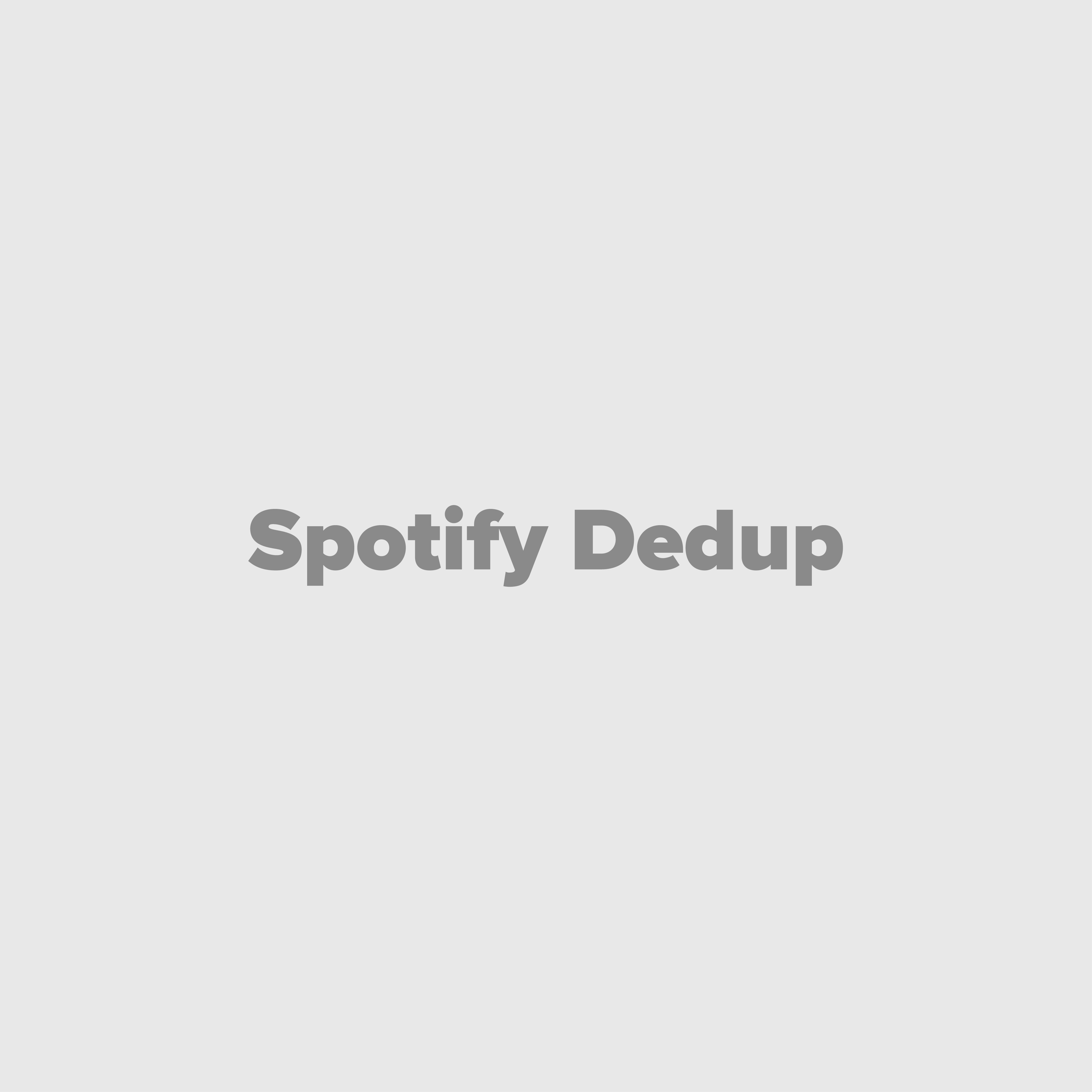 thumbnail for spotify-dedup/image.png